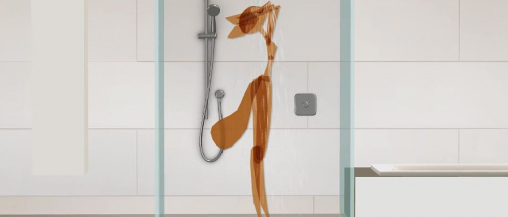 client: Studio Soi task: animation in this wonderfull short i had the honor to work with uwe heidschoetter(director) who is a really inspiring artist. my part was to get his beautyfully designed characters into the computer and animate them everytime i see this, i wonna have one of those bathrooms[...]
